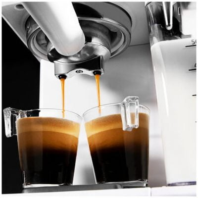comprar instant-ccino 20 touch opiniones